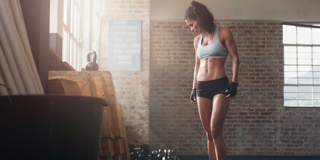 Get a Better Cardio Workout: Tabata Style