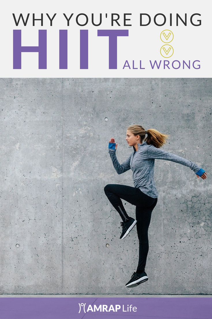 why you should exercise Contrary to positive exercise addiction, negative exercise addiction can cause  psychological or physical instability and even social isolation.