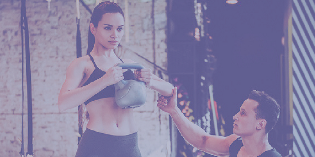 Why You Should Work With a Fitness Trainer Even if You Exercise Consistently